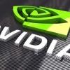 Nvidia випустила драйвер geforce 358.50 whql з поліпшеннями для star wars