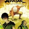 Про що оповідає мультсеріал «аватар: легенда про аанга»?