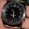 Про що говорять годинник?