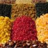 Про користь деяких сушених продуктів