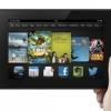 Оновлений планшет amazon kindle fire hd 7 дешевше на третину