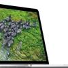 Оновлена лінійка ноутбуків apple macbook pro з процесорами intel haswell буде представлена у вересні