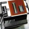 Обнулити картридж canon ip 1800
