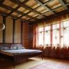 Оформлення стелі в будинку і квартирі (39 фото)