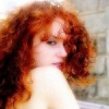 Фарбування волосся хною і басмою в домашніх умовах. Як правильніше це робити