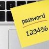 Опубліковано список 25 популярних паролів 2015 року