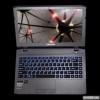 Origins pc пропонує cpu intel core i7-4930mx і відеокарту geforce gtx 765m в ноутбуці eon13-s масою 2 кг