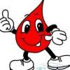 Особливості успадкування групи крові