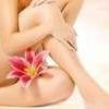 Особливості жіночої інтимної гігієни
