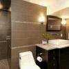 Оздоблення туалету плиткою своїми руками: покрокове керівництво