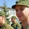 Відстрочка від армії за сімейними обставинами.