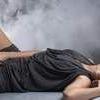 Відсутність оргазму шкодить жінці