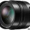 Panasonic називає leica dg nocticron 42.5mm f1.2 самим светосильним автофокусним об`єктивом системи micro four thirds