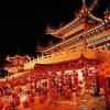 Пекін: місто-знахідка для допитливих туристів