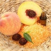 Персикове масло для догляду за обличчям