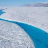 Петерманн - найбільший плаваючий льодовик