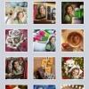 Pho.to lab 2.1: більше 400 безкоштовних фотоефектів для iphone