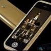 П`ятірка найдорожчих стільникових телефонів в світі