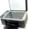 Пк не може розпізнати принтер: можливі причини і способи їх усунення