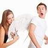 Поганих коханців - кидати не можна перевиховувати