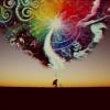 Чому любов - психічне захворювання?