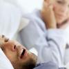 Чому чоловіки хропуть частіше жінок?