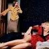 Чому чоловіки і жінки зраджують один одному