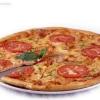 """Чому піца називається """"маргарита""""?"""
