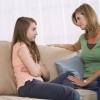 Чому відбуваються зміни в підлітковому віці?