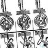 Чому швейна машина рве верхню нитку. Можливі причини