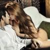 Чому утруднено отримання оргазму у жінок?