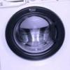 Підключення пральної машинки