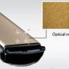 Покриття nano titanium ceramic стайлери babyliss