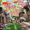 """Португалія: країна зі своїми """"плюсами"""" і """"мінусами"""""""