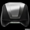 Поставки портативної консолі nvidia shield почнуться 31 липня