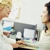 Посткоїтальний цистит, можливі причини розвитку захворювання.