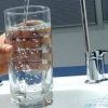 Правильний фільтр - чиста питна вода