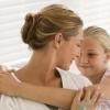 Право на відпустку для матері-одиначки
