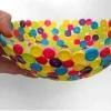 Перетворюємо будинок за допомогою підручних матеріалів: поради щодо створення виробів для будинку своїми руками