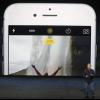 Презентація новинок apple