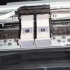 При скануванні на бфп canon pixma mp280 виникає помилка 2, 155, 50.