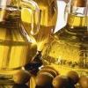 Застосування оливкового масла для особи замість крему. Користь масла для шкіри