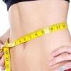 Проблеми зростання і ваги у дівчат-підлітків