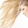Програма відновлення волосся