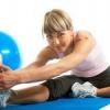 Прості та ефективні фізичні вправи для красивої фігури