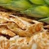 Пшеничні пластівці: користь і шкода