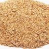 Пшеничні висівки: користь і шкода