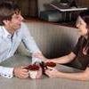 Психологи розкрили секрет успішного першого побачення