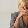 Психологічні аспекти клімаксу жінок