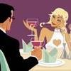 Психологія побачення